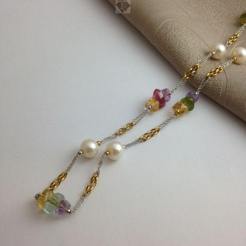 珠寶-0212